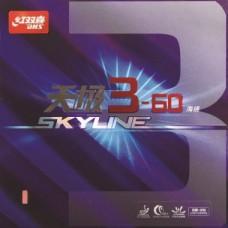 Skyline 3-60