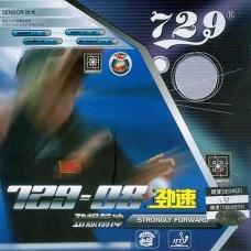 729-08