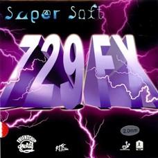 729 Super FX Super Soft