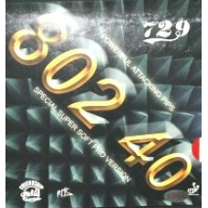 RITC 802-40