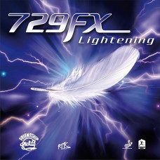 729 Super FX Lightening
