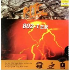 RITC 802-1