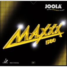 MAXXX 500