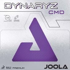 Dynaryz CMD