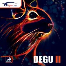 Degu II