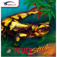 Feuerstich