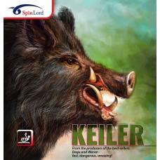 Keiler OX