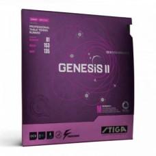 Genesis II M