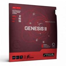 Genesis II S