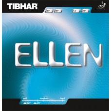 Ellen DEF