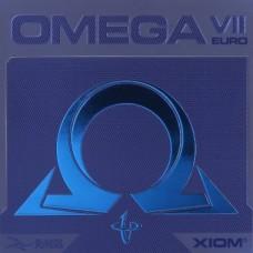 Omega VII Europe