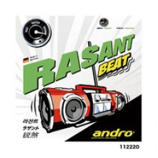 Rasant Beat