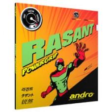 Rasant PowerGrip