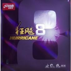 Hurricane 8