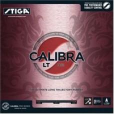 Calibra LT Plus