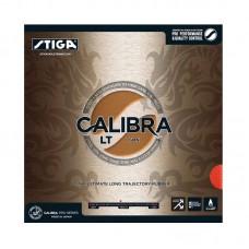 Calibra LT Spin