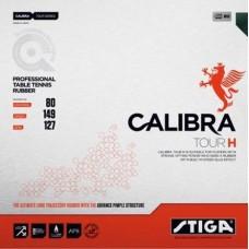 Calibra Tour H