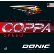 Coppa Speed