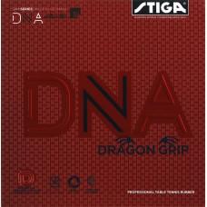 DNA Dragon Grip