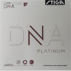 DNA Platinum XH