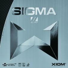 Sigma II Euro
