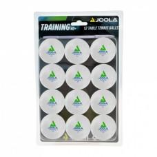 Training 40+ (12)