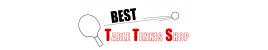 BEST TTS