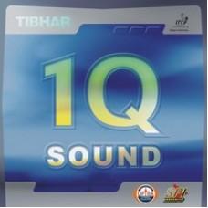1Q Sound