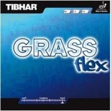 Grass Flex