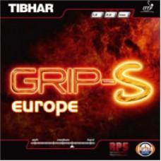 Grip S Europe