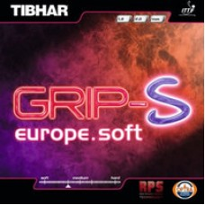 Grip S Europe soft