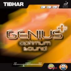 Genius Optimum Sound