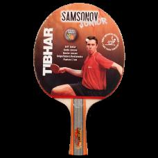 Samsonov Junior