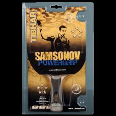 Samsonov Powergrip