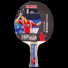 Samsonov Top (Norm)