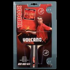 Volcano X