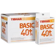 Basic 40+ SL (72)