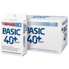 Basic 40+ SYNTT NG (6)